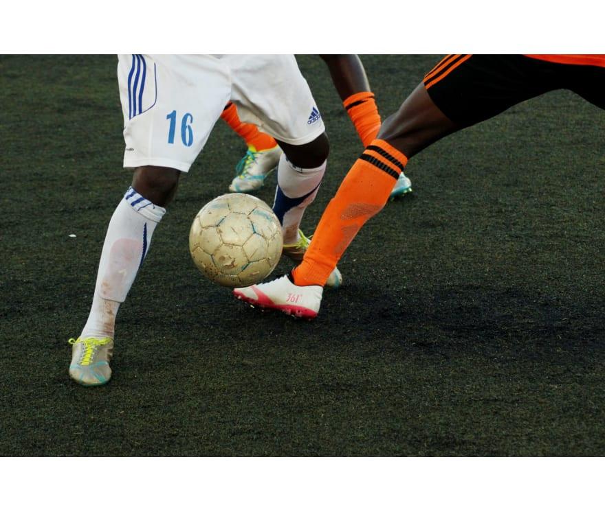42 أفضل مراهنات كرة القدم كازينو عبر الإنترنت في عام 2021