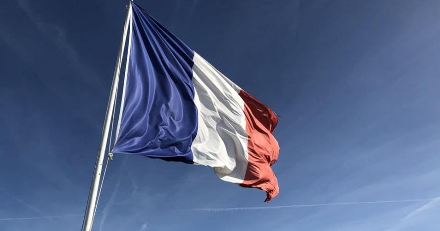 المقامرة في فرنسا ترتفع مع كازينو Groupe Partouche