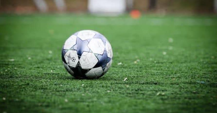 بيتانو يوقع شراكة كرة القدم الثانية في البرازيل مع فلومينيزي
