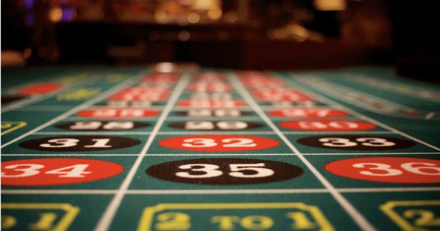 أطلقت Play'n GO لعبة بوكر رائعة: 3 Hands Casino Hold'em