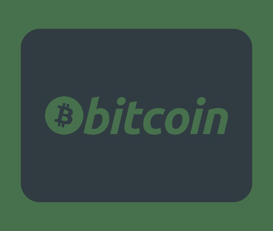 كازينو عبر الإنترنت Bitcoin