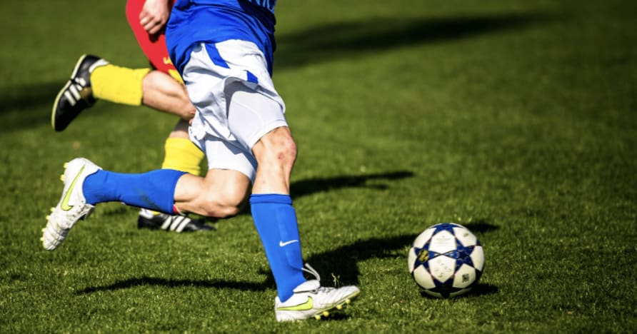 أفضل الكازينوهات على الإنترنت لمراهنات الرياضات الإلكترونية