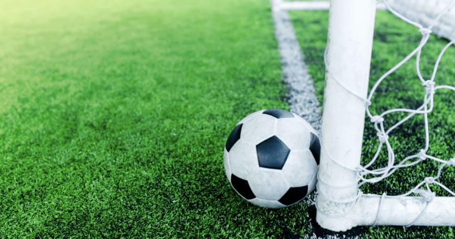دليل المراهنات الرياضية الافتراضية لمدة 3 دقائق لمزيد من النجاح