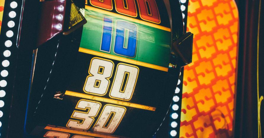 888casinos t ثورة الألعاب أون لاين مع ترقيات جديدة