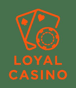 Loyal Casino