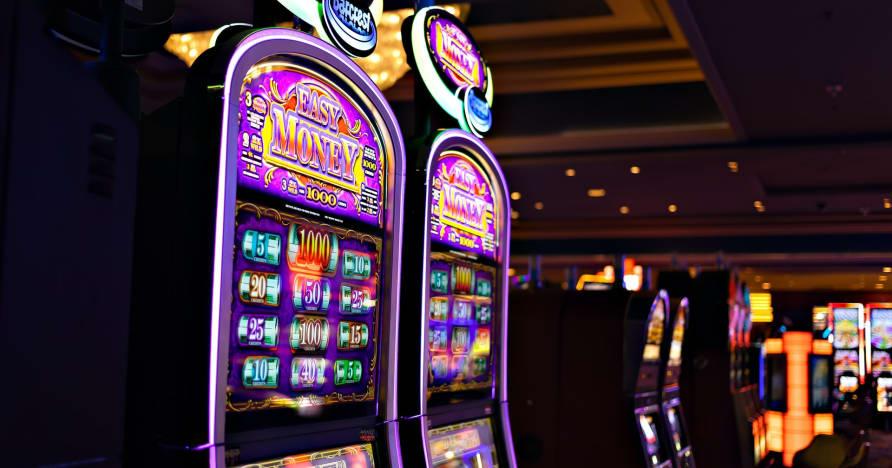 ما تحتاج لمعرفته حول Play'n Go Money Spinning New Slots - Rabbit Hole Riches