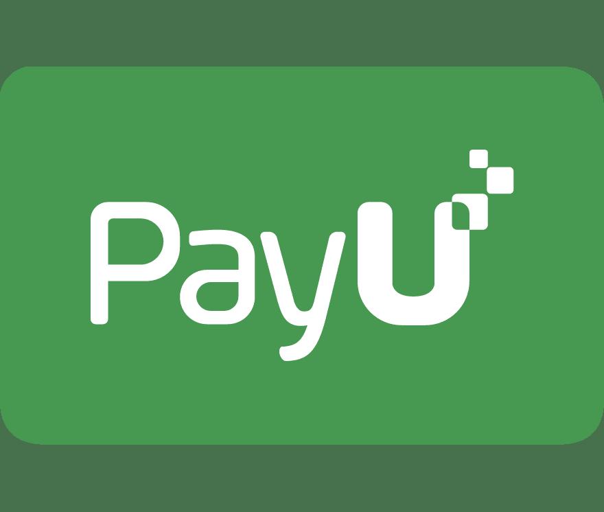 كازينو عبر الإنترنت PayU