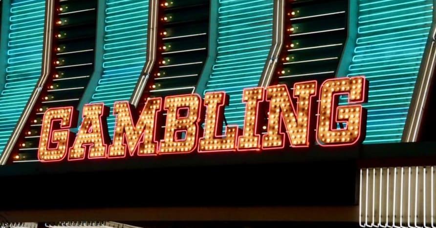 يقدم كازينو Samosa للمقامرين أسبابًا وجيهة للعب