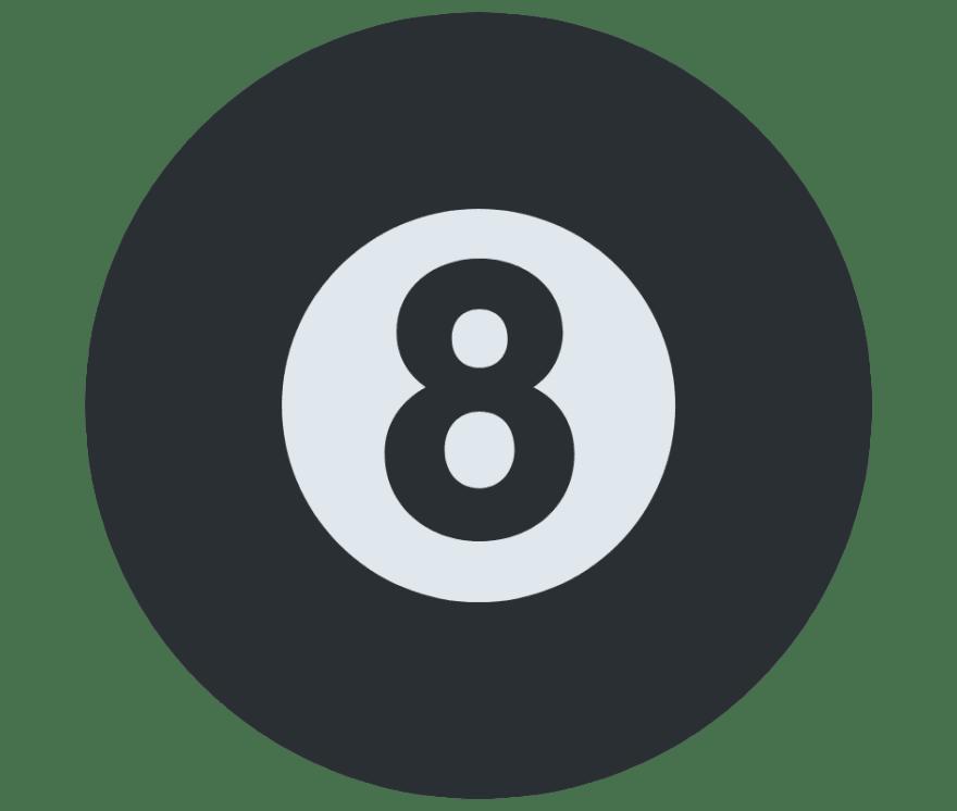 55 أفضل Bingo كازينو عبر الإنترنت في عام 2021