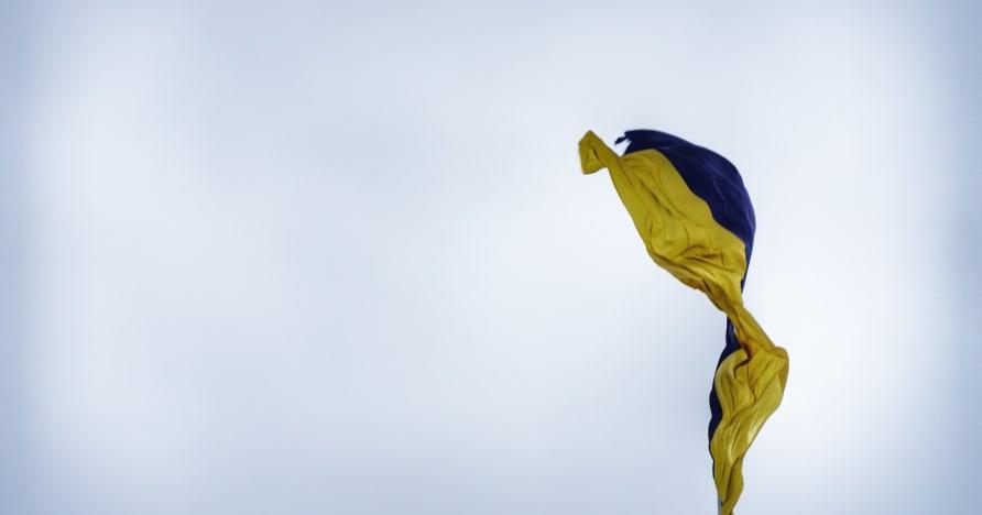 باريماتش تحصل على أول رخصة قمار أوكرانية