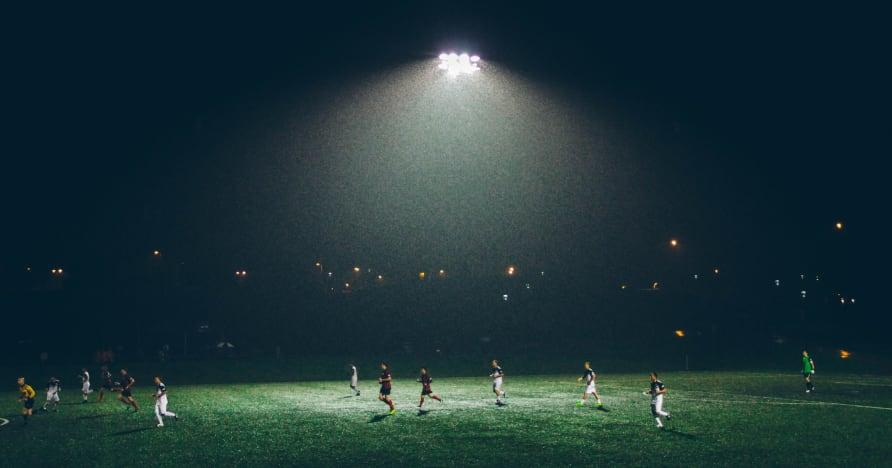 حصل Betsson على الموافقة لتقديم خدمات المراهنات الرياضية في ألمانيا