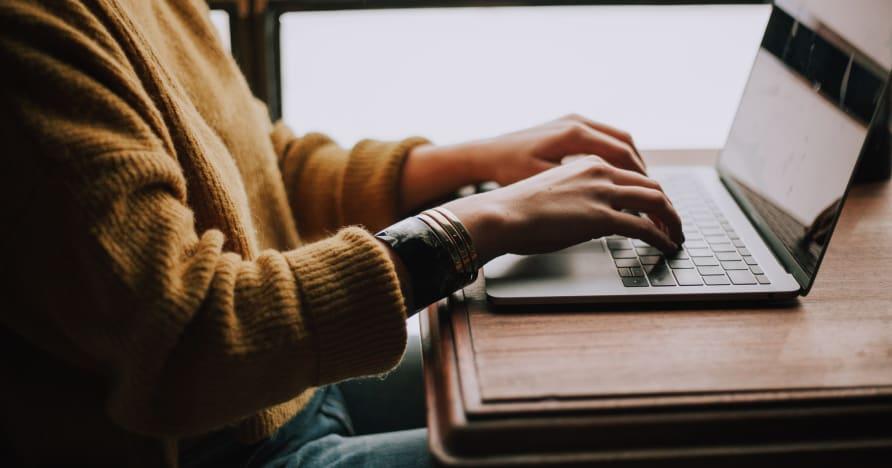 أهم 6 نصائح لتجنب الاحتيال على الكازينو على الإنترنت