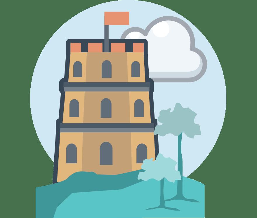 38 أفضل كازينو عبر الإنترنت في ليتوانيا لعام ٢٠٢١